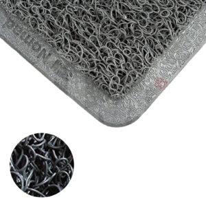 Спиралевидное покрытие для грязных полов Nomad 8150