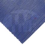 Ячеистое покрытие для влажных полов 3200