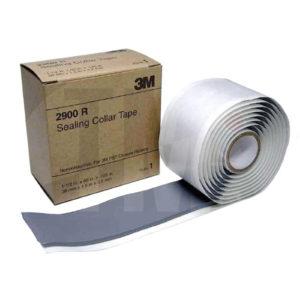 Герметизирующая мастичная лента Scotch 3M 2900R