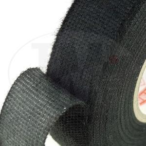 Флисовая лента антискрип ТМАРК-IF3SA для салона автомобиля