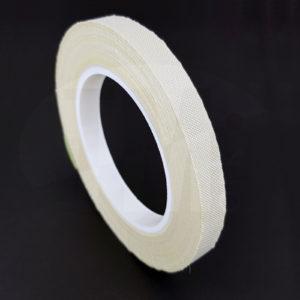 Высокотемпературная стеклотканевая лента ТМАРК-GL27