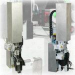 Принтер-аппликатор 4712 маркировка провода флажком