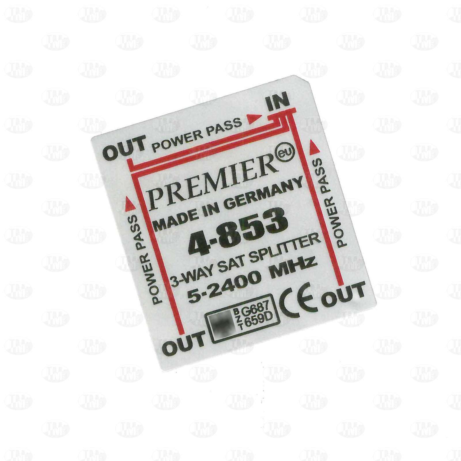 Этикетки 33*30 мм с для электроники