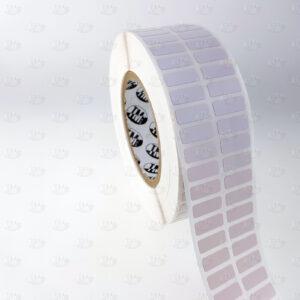 Универсальный белый матовый полиимид 5385
