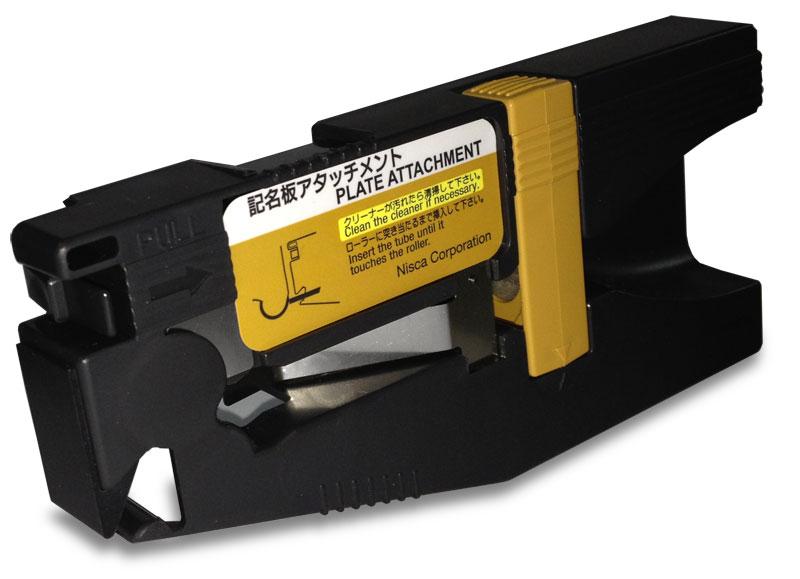 Очиститель дисков PRO Line (пенный) проф.формула Hi Gear HG 5352
