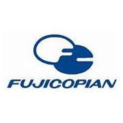 Fuji Copian