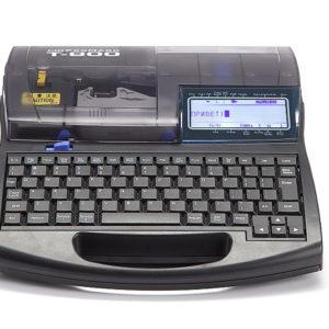 Кабельный принтер Partex Promark T-800