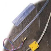 Термоусадочная трубка Deray PTFE