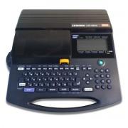 Принтер MAX Letatwin LM 390A PC